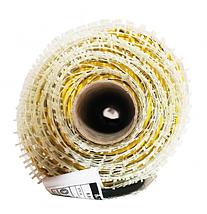 Электрический мат In-Therm 9.2 кв.м 1850 Вт для теплого пола, фото 3
