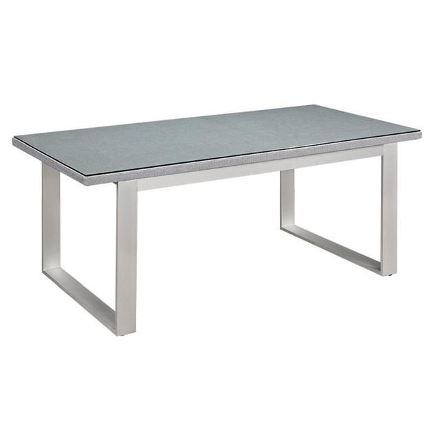 Обеденный стол Oslo