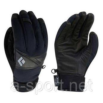 Рукавиці Black Diamond Terminator XL