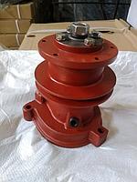 Водяной насос МТЗ 80 (Помпа МТЗ-80 Д-240)