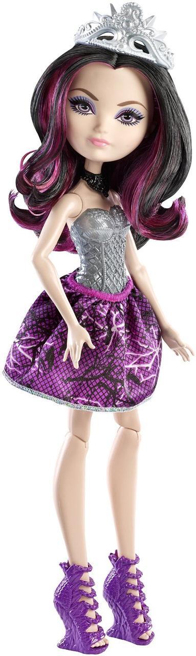 Кукла Рэйвен Куин(бюджетная линия) Эвер Афтер Хай
