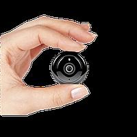 Камера видеонаблюдения Marlboze 1080P Wi-Fi IP с записью в облако, фото 1