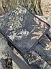 """Набор шампуров """"Охотник"""" Gorillas BBQ в чехле из брезента, фото 5"""