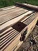 """Набор шампуров """"Рыцарь"""" Gorillas BBQ в деревянной коробке, фото 6"""