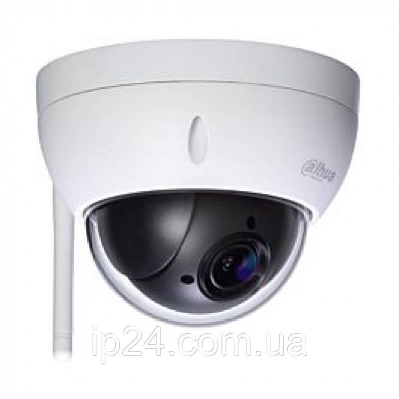 Dahua DH-SD22204T-GN IP-видеокамера SpeedDome