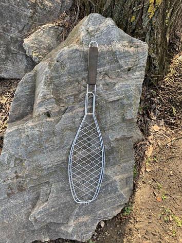 Решетка для рыбы (большая), фото 2