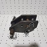 Догружатель навішування МТЗ (3 отвору 16мм), фото 4