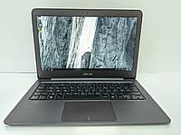 Ультрабук Asus UX305C / m7-6Y75 / 8Gb / 120Gb SSD / Intel® HD Graphics 515