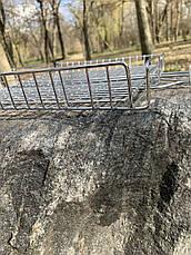 Решетка для мяса (малая), фото 3