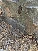 Решетка для мяса (малая), фото 4