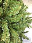Искусственная новогодняя елка Аляска 2,2 м ель ёлка сосна рождественская, фото 4