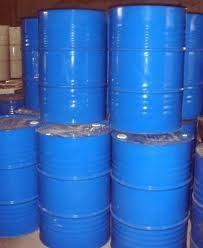 О-ксилол нафтовий технічний від 200 л/бочка
