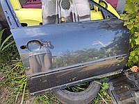 Дверь передняя правая Volkswagen Passat B5 пассат б5
