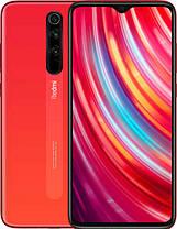 Смартфон Xiaomi Redmi Note 8 Pro 6/128Gb Coral Orange Global Version UA-UCRF Гарантия 12 месяцев, фото 2