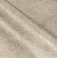 Ткань мебельная Кэмел/Camel (велюр, Smoke Beige) цвет 01