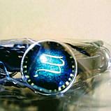 Браслет со знаком зодиака ZоDY2 Leo / Scorpio Лев / Овен, фото 3