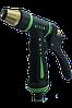 Пистолет поливочный металлический 7205 (Италия)