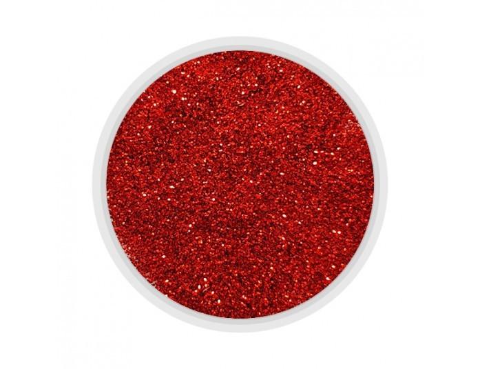 MART Зеркальный блеск Красный (109)