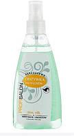 Спрей для сухих волос Profi Salon Hair Spray 200 мл