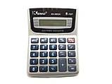 Калькулятор Kenko KK-8985А, фото 3