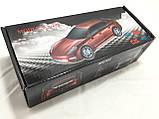 """Колонка WS-299 """"Porsche Panamera"""", фото 3"""