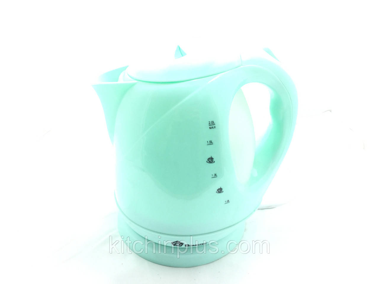 Чайник Domotec MS-A36