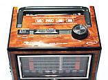 Радиоприемник Golon RX-9300, фото 2
