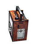 Радіоприймач Golon RX-9300, фото 4