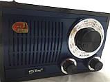 Радиоприемник Puxing PX-3UR, фото 2
