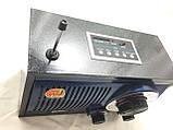 Радиоприемник Puxing PX-3UR, фото 4
