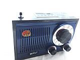 Радиоприемник Puxing PX-3UR, фото 6