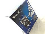 Радиоприемник  Golon RX-078, фото 2
