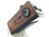 Радиоприемник  Golon RX-078, фото 3