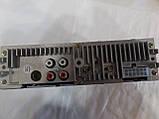 Автомагнитола ALFASONIC AL-4001U, фото 2