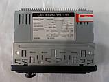 Автомагнитола ALFASONIC AL-4001U, фото 3