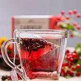 Фиточай Donna Bella Чайный напиток для укрепления женского здоровья, фото 7