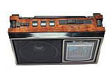 Радиоприемник RX-636 Golon, фото 3