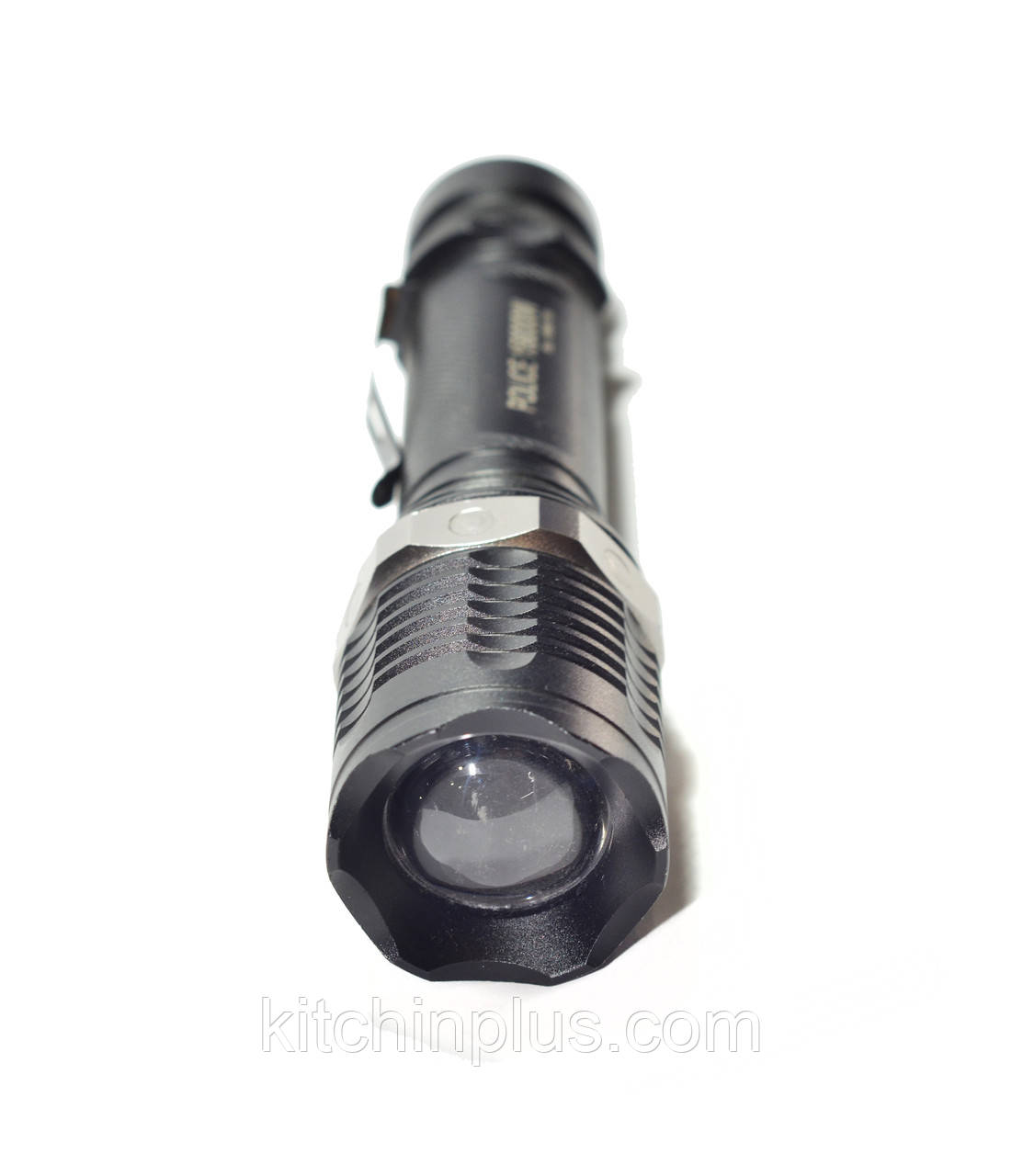 Ліхтарик ручної BL-1890-T6