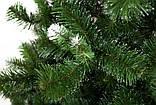 Искусственная Ель Карпатская - плёнка ПВХ  1,8 м, фото 2
