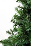 Искусственная Ель Карпатская - плёнка ПВХ  1,8 м, фото 3