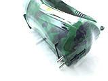 Фонарик ручной YJ-2803, фото 3