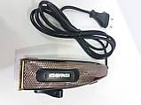 Машинка для стрижки волос IGemei GM837, фото 4
