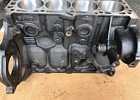 Блок двигуна в зборі (Daewoo Nubira 1,6 (Део Нубіра 1.6)) 16V 93740193, фото 1