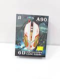 Мышь компьютерная 6D игровая, фото 4