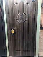 Дверь входная VIP (замок Mottura)
