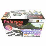 Антибликовые поляризованные очки Polaryte HD ST-104, фото 2