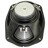 Автомобильная акустика, колонки  SP-6925 (600W) 4х полосные, фото 2