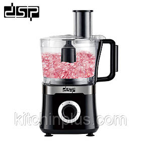 Кухонний комбайн DSP KJ 3041