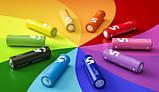 Батарейки Xiaomi ZMI Rainbow Zi5 LR06 AA 10 шт, фото 7