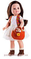 Кукла Эмили 06008, 42 см